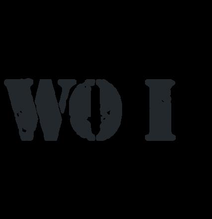 Boeken WO I
