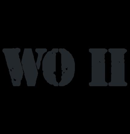 Boeken WO II